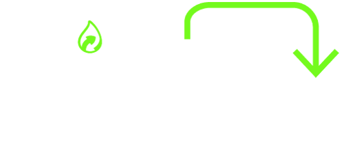 Nilo-Tech E Cycling